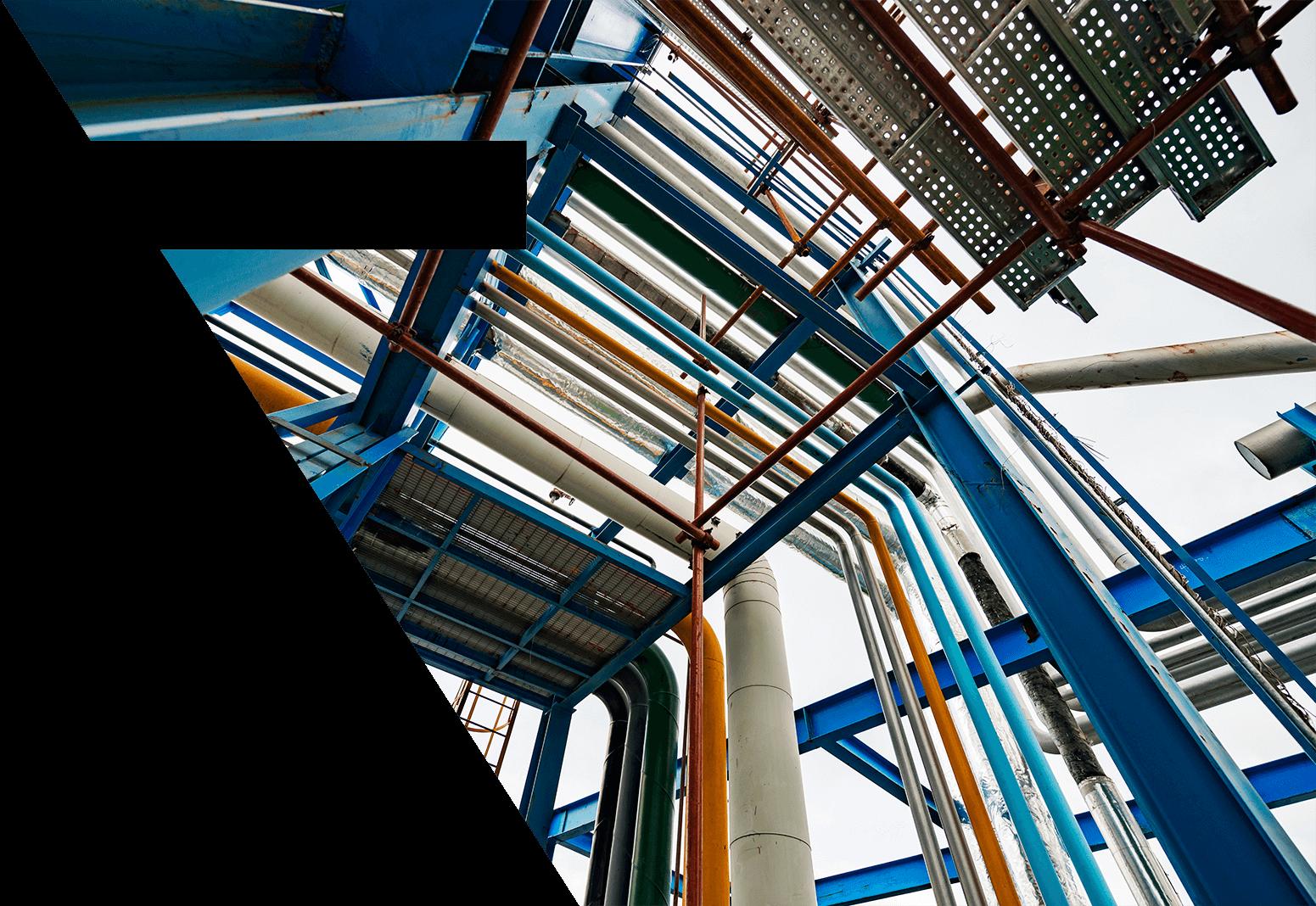 cuando-construir-con-acero-bajasteel-mx-tubos