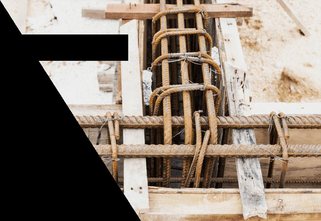 mantenimiento-baja-steel-servicio-mx
